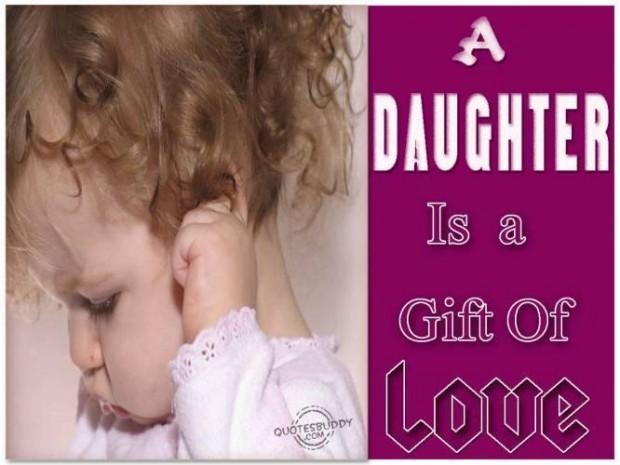 daughters_love_quotes